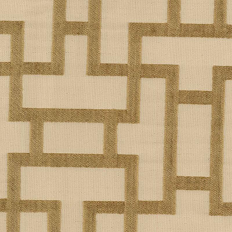 Tetris — Venetian Gold