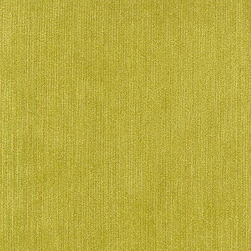 Titan — Citron