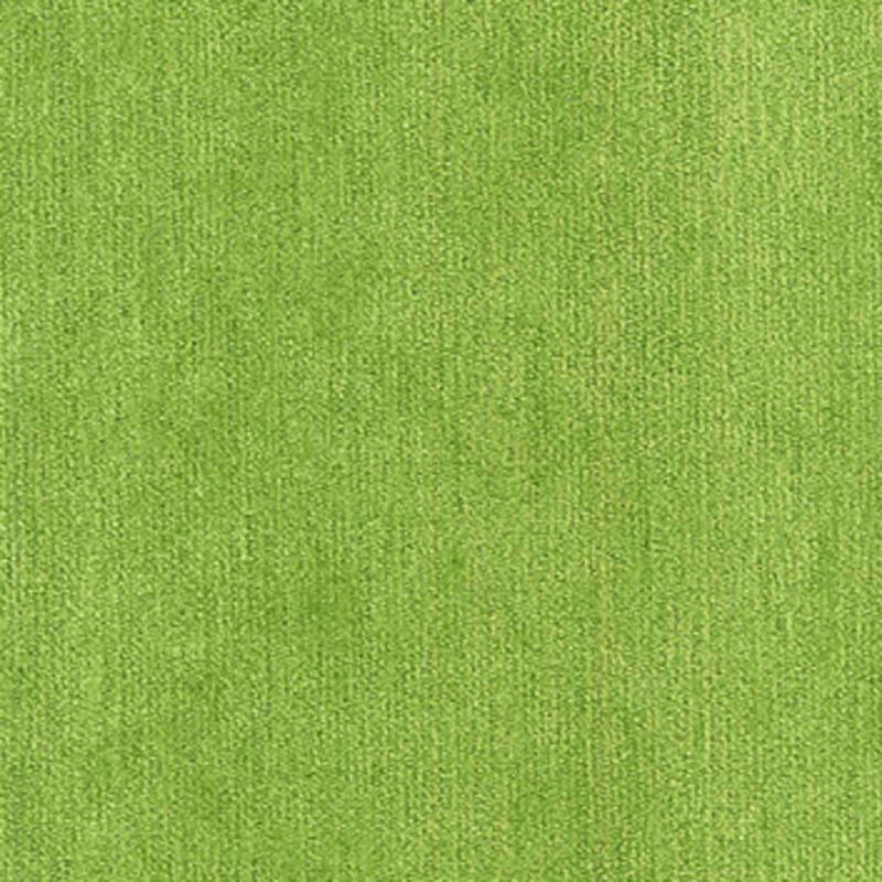 Titan — Emerald