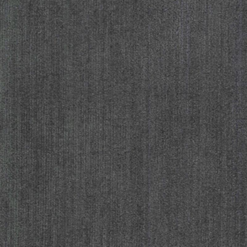 Titan — Graphite