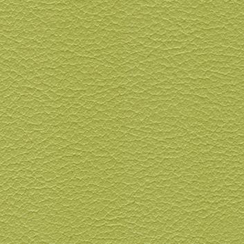 Vaggio-S — Citron