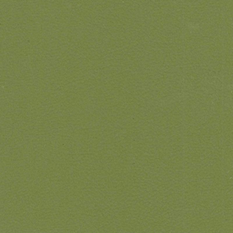 Vaggio-S — Moss