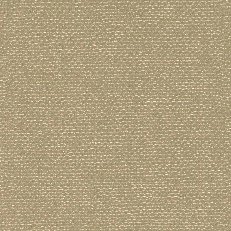Valerian-S — Gold