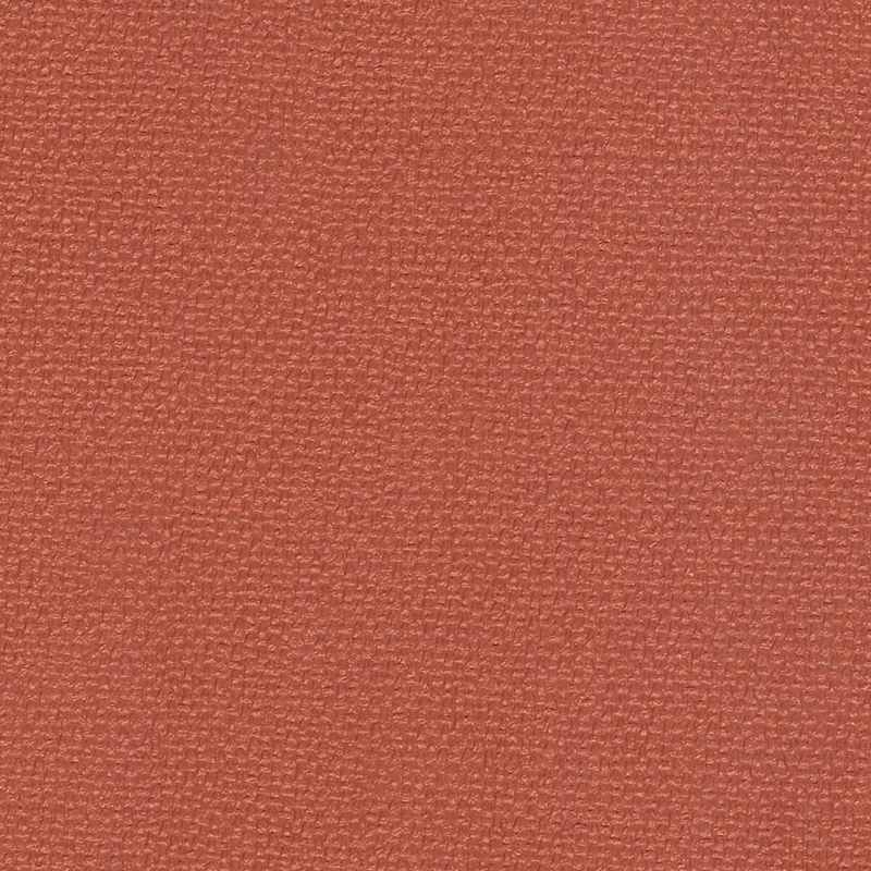 Valerian-S — Red Rock