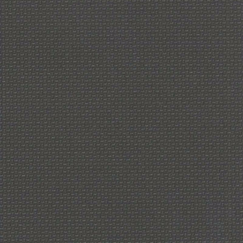 Vamping-S — Carbonite