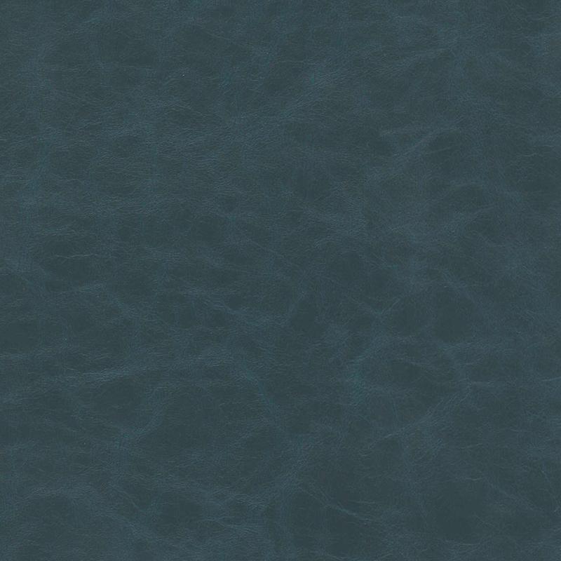 Vandyke-S — Aquatic