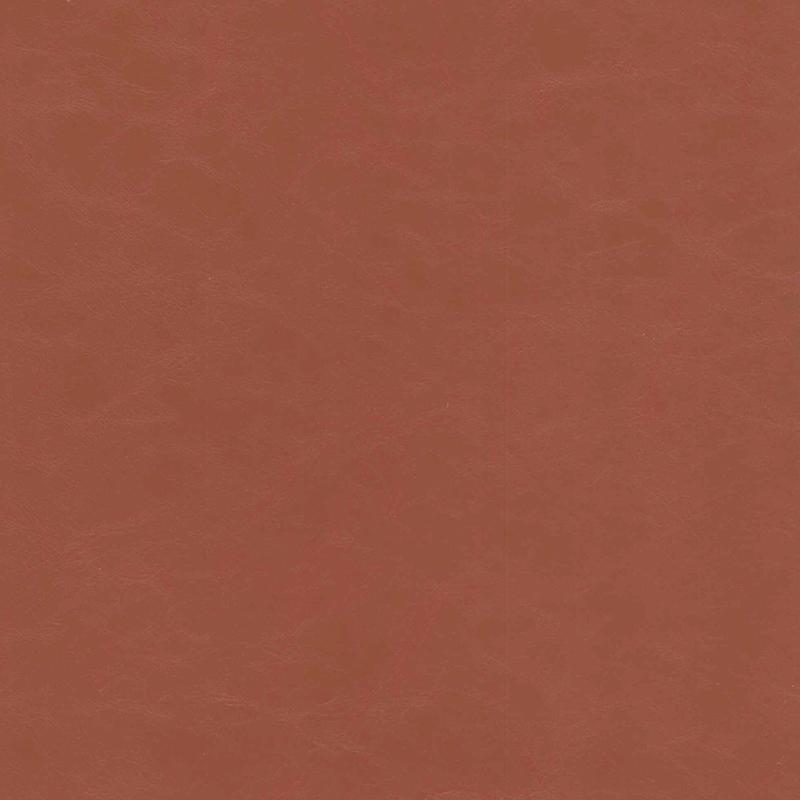 Vandyke-S — Red Rock