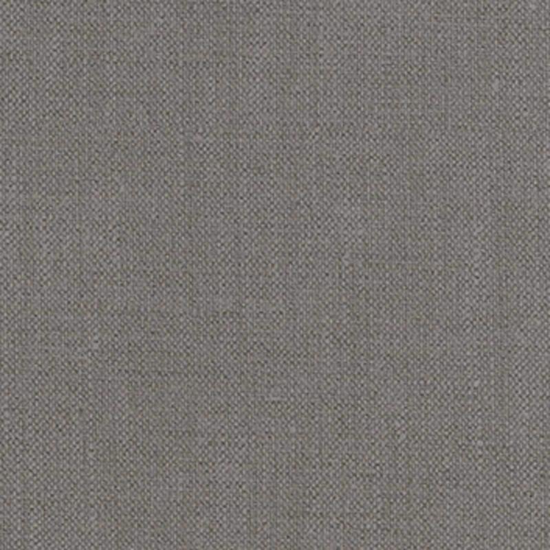 Vanicia-S — Concrete