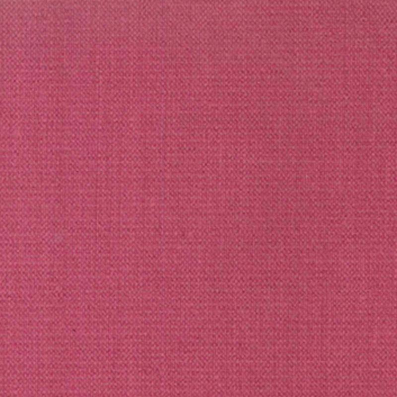 Vanicia-S — Raspberry