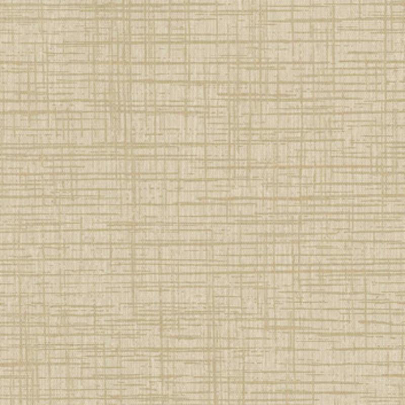 Varsity-S — Raw Linen