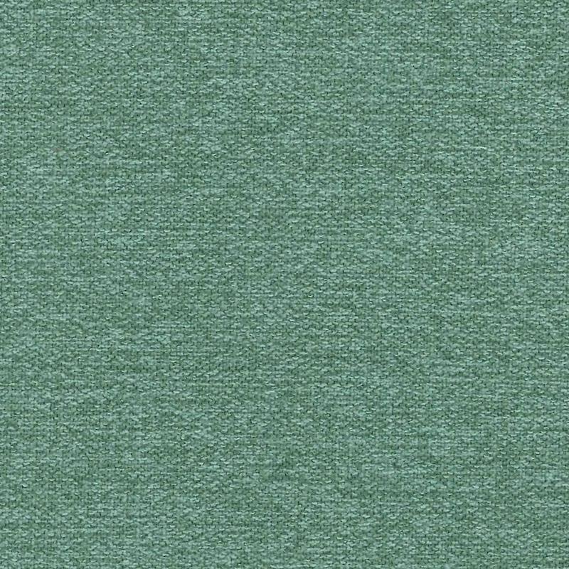 Weaver-S — Aloe