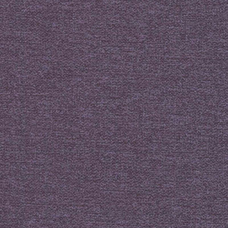 Weaver-S — Amethyst