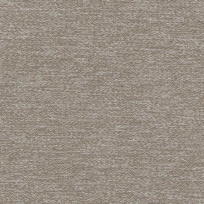 Weaver-S — Birch
