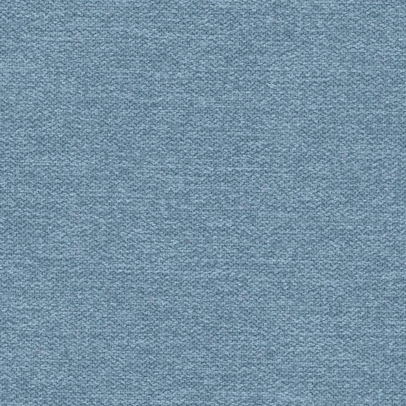 Weaver-S — Bluebell