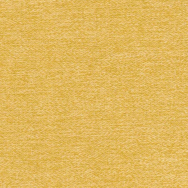 Weaver-S — Dijon