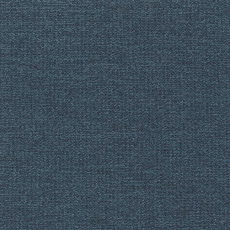 Weaver-S — Pacific Blue